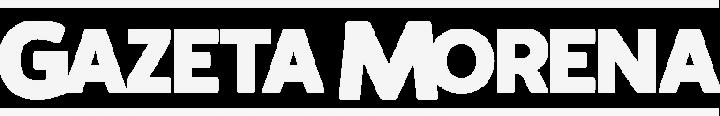Gazeta Morena